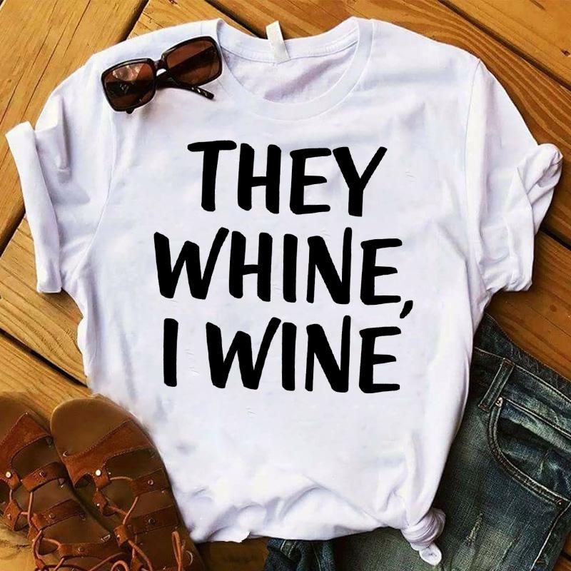 Wine Tasting Shirt Wine T-Shirt Women/'s Gift Shirt You Had Me At Merlot Funny Drinking Tee