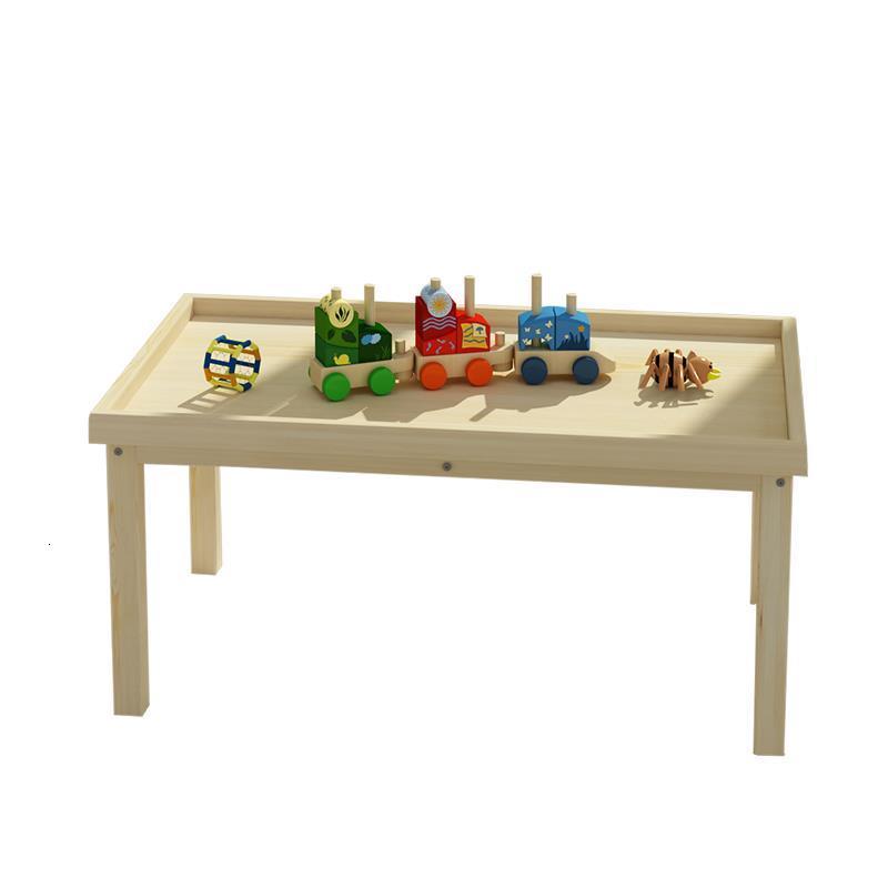 Estudio Pupitre Escritorio Chair And Y Silla Infantil Mesa De Estudo Game Kindergarten Bureau Study For Table Enfant Kids Desk
