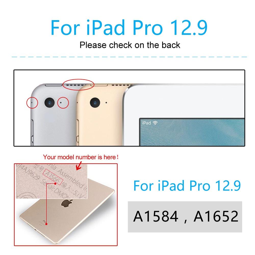 Pro 12.9