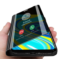 Funda con soporte magnético para Smartphone poco x3, carcasa con nfc, f3, m3 pro, 5g, para casas, xio mi 10t, red mi note 10 pro, 9s, 9a, 9c, 9t