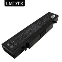 LMDTK New Bateria Do Portátil Para SAMSUNG R458 R505 R519 R522 R580 R428 R429 AA PB9NC5B AA PL9NC2B AA PL9NC6W AA PB9NC6B AA PB9NS6B|laptop battery|laptop battery for samsung|battery for laptop -