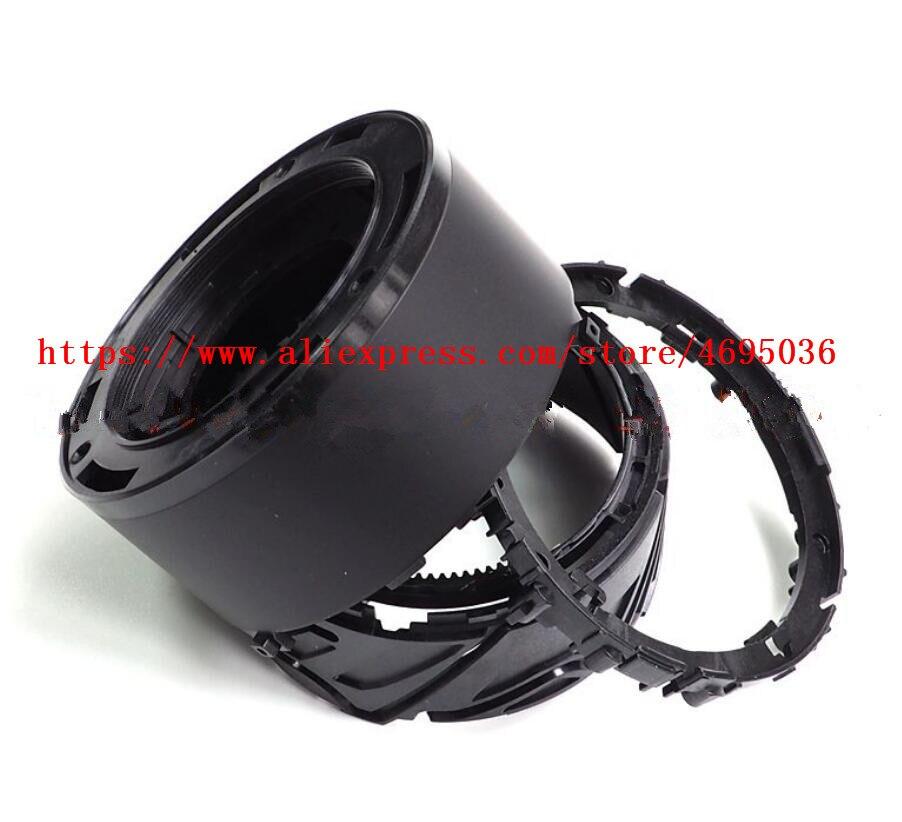 Nouveau 16 50 E (SELP1650) lentille Tube avant vis engrenage fixe baril fixe pour Sony E PZ 16 50mm f/3.5 5.6 OSS réparation Pa|Capteurs de caméra| |  -