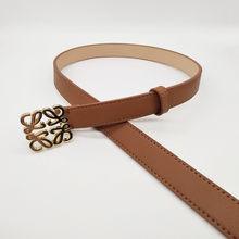 2021 Fashion Luxury Brand Microfiber Women Belts Female Waist Wide 2.5cm Cummerbunds Free Size