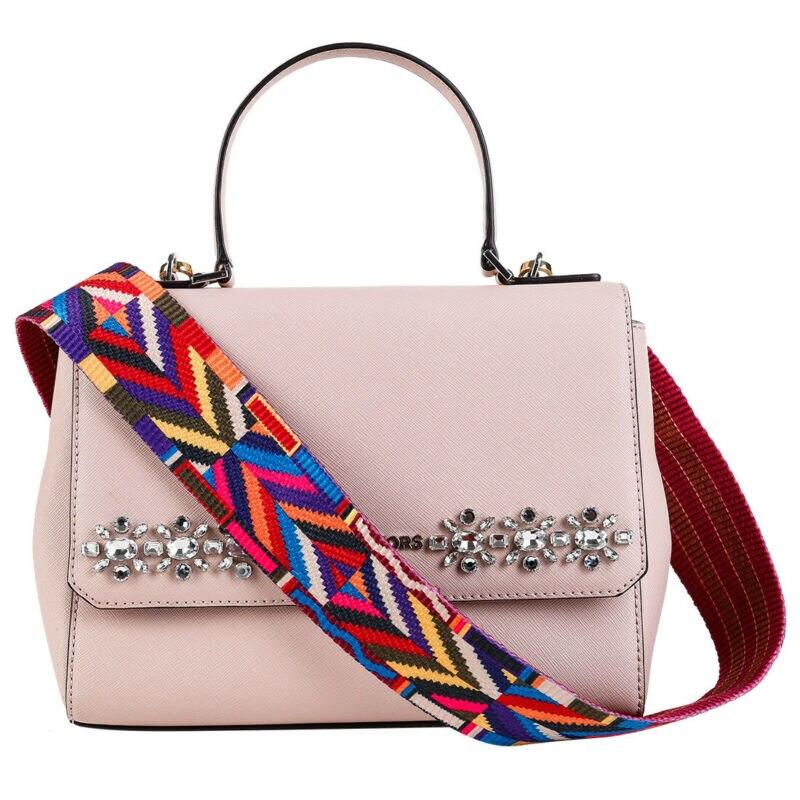 US Replacement Handbag Bag Strap For Crossbody Shoulder Wallet Handle Satchel Handle Shoulder Crossbody Handbag Bag