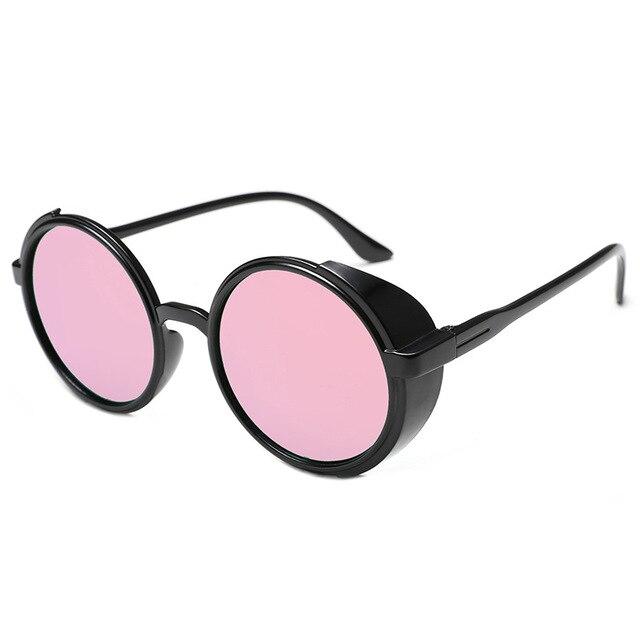 UV400 sunglasses Men Women Sport riding running fishing goggles 2020 Funny cycling glasses MTB bicycle eyewear bike eyeglasses 3