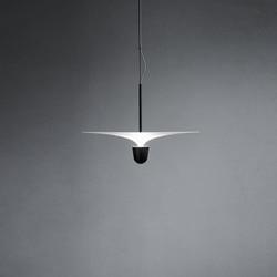 Oprawa suspendu oprawa szklana dekoracja wnętrz E27 oprawa oświetleniowa salon hanglamp deco chambre lampa wisząca w Wiszące lampki od Lampy i oświetlenie na