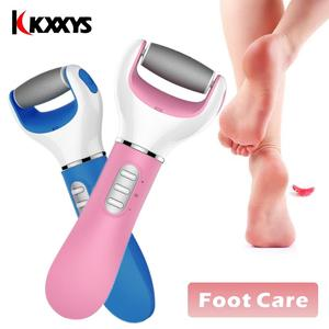 Electric Foot file Care Tool F