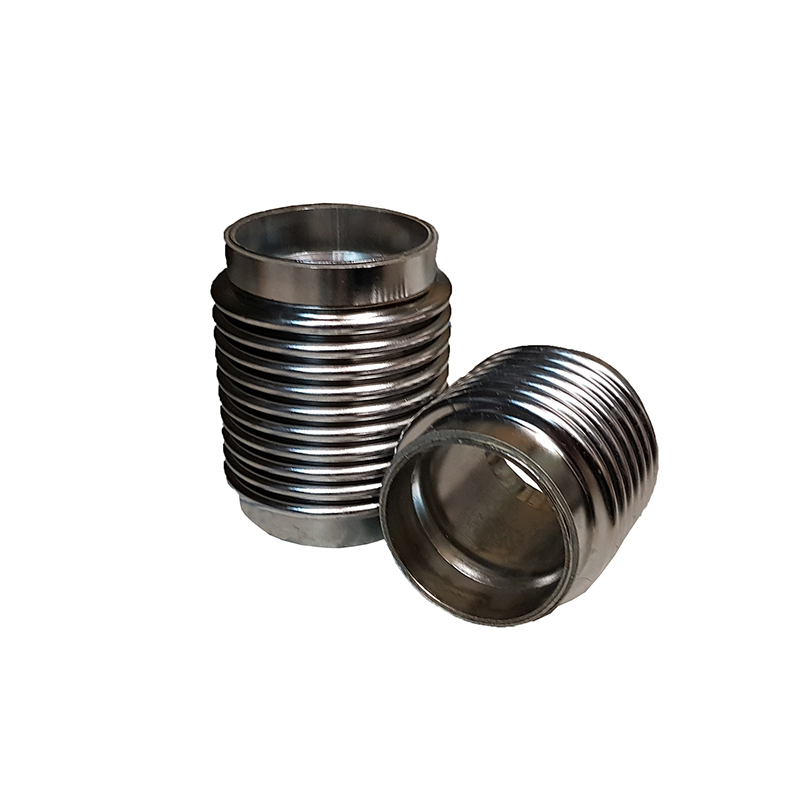 EuroEx 63x100sl for Pipe 63,0 MM. x 100mm., Bellows (replenisher) corrugated 58061 rz6309 100mm x 45mm x 25mm dual side sealed deep groove ball bearing
