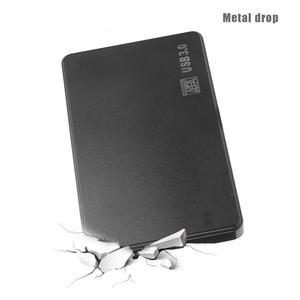 Корпус для жесткого диска 2,5 дюйма USB3.0 SATA чехол для жесткого диска портативный SSD диск Поддержка Windows 98/SE/ME/2000/XP/Vista/ 7/8/10 Mac OS|Корпус жесткого диска|   | АлиЭкспресс