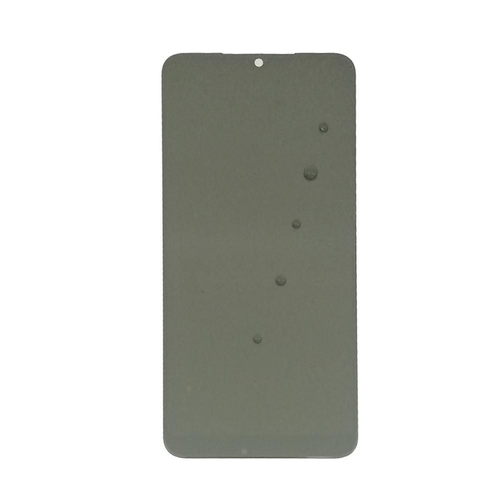 """מערכות ניווט Shyueda 100% רי""""י חדש אלקטל 3L 2019 5.94"""" Digitizer מסך מגע תצוגה LCD 5039D 5039U עם כלים (2)"""