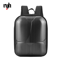 กระเป๋าเป้สะพายหลังแบบพกพากระเป๋าสำหรับDJi Mavic Air 2กรณีพกพากันน้ำกล่องแพคเกจสำหรับMavic Air2อุปกรณ์เสริม
