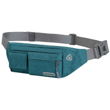 waist bag  fanny pack fashion mens bum
