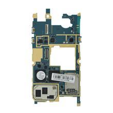 100% Original unlocked For Samsung Galaxy S4 mini i9190 Motherboard,Europe version