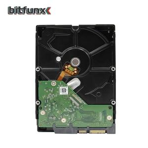 "Image 2 - Bitfunx 80GB 3.5"" SATA Hard Drive for PS2 HDD One Year Warranty"