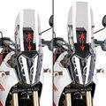 Кронштейн для лобового стекла мотоцикла Регулятор лобового стекла для YAMAHA TENERE 700 T700 T 700 Tenere700 T7