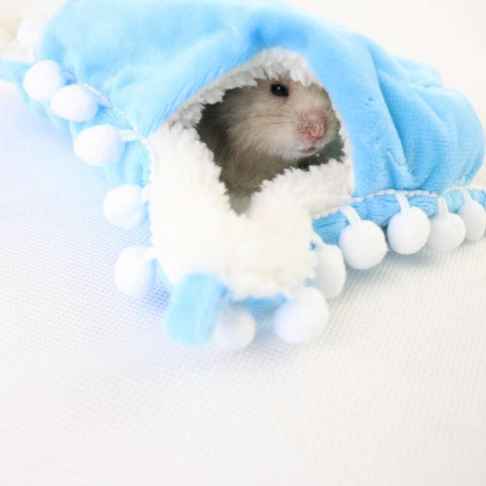 animales pequeños etc. conejillo de indias rata Acogedor grandes Hamaca hurón Chinchilla Degú