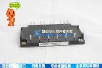 Original teardown IPM modules PM10RSH120 PM15RSH120 HSKK