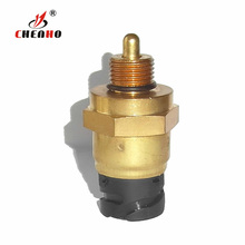 цена на 1077574 Oil Pressure Sensor Switch for Volvo D12 D16 D7 D10 D9 Trucks FH FM NH FL VN VNL 1999 2000 2001 2002 2003 2004 2005