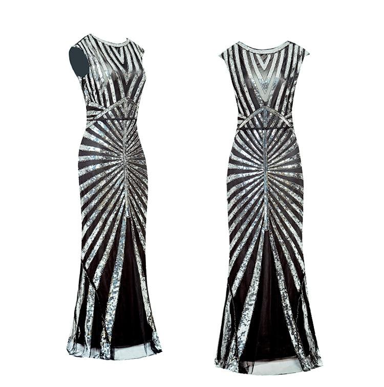 cq06 dress (10)