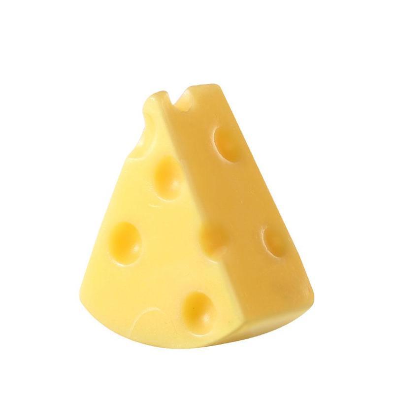 1шт сыр мыло щеткой увлажнение масло контроль тело очищение без коробки
