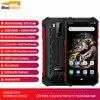 Купить Ulefone Armor X5 MT6763 Octa core ip68 R [...]