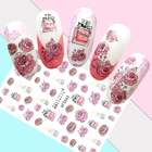 Stickers For Nails M...