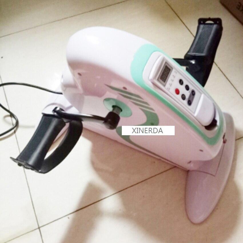 YL-10408 esporte em casa mini pé equipamentos
