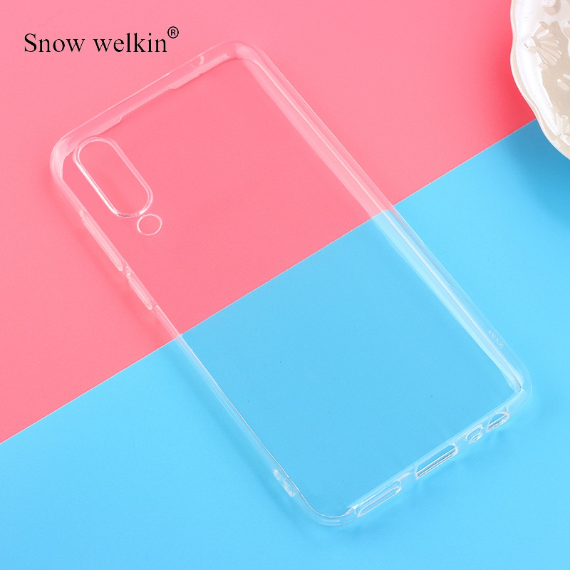 <font><b>Transparent</b></font> Silicone Soft TPU <font><b>Back</b></font> <font><b>Cover</b></font> Case For <font><b>Meizu</b></font> <font><b>M3S</b></font> M5S M3 Mini M5 M6 M8 Note 8 9 6 6t 16 15 16S Lite Plus S6 X8 V8 Pro image