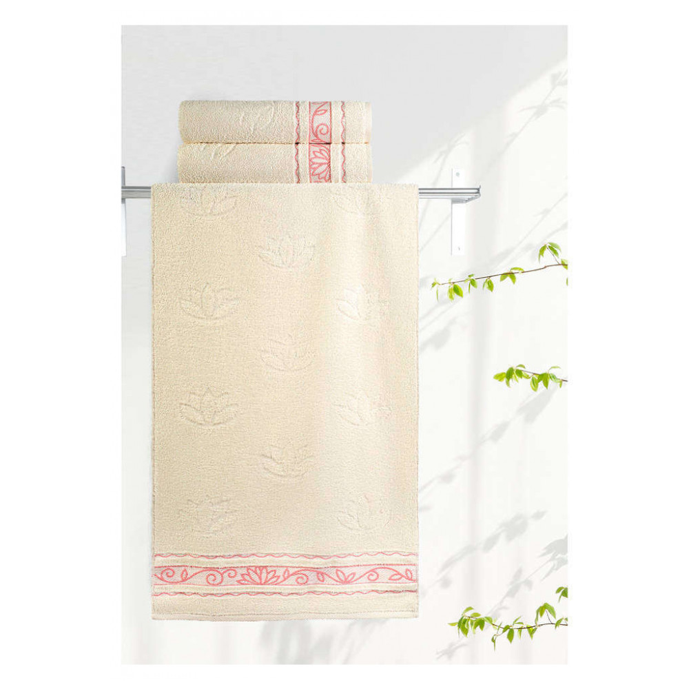 Mother & Kids Baby Care Bath Shower Products Towels Aquarelle 722171