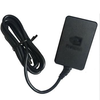 original power adapter SPA040A19W2 For NVIDIA SHIELD TV Pro Media Server  AC Adapter Power Supply 19V 2.1A original power adapter spa040a19w2 for nvidia shield tv pro media server ac adapter power supply 19v 2 1a