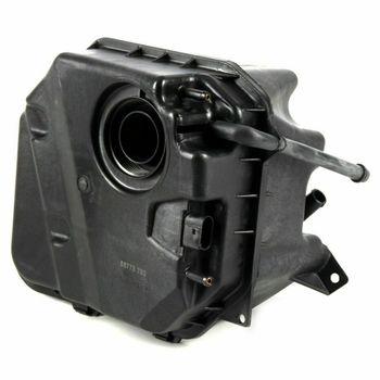 AP01 Coolant Recovery Expansion Tank w/ Sensor for VW Porsche Audi Q7 4LB 7L0121407C