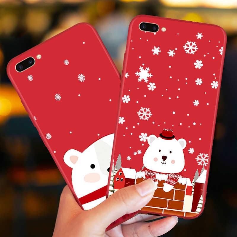 Telefoon Case Voor iPhone 6 6s 7 8 Plus X XR XS Max Leuke Cartoon Mickey Stitch Liefde Hart soft TPU Voor iPhone 5 5S SE Cover
