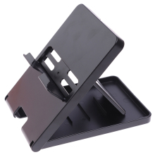 Stand-Holder Base Nintendo Switch Playstand Bracket Console Portable for Multi-Angle