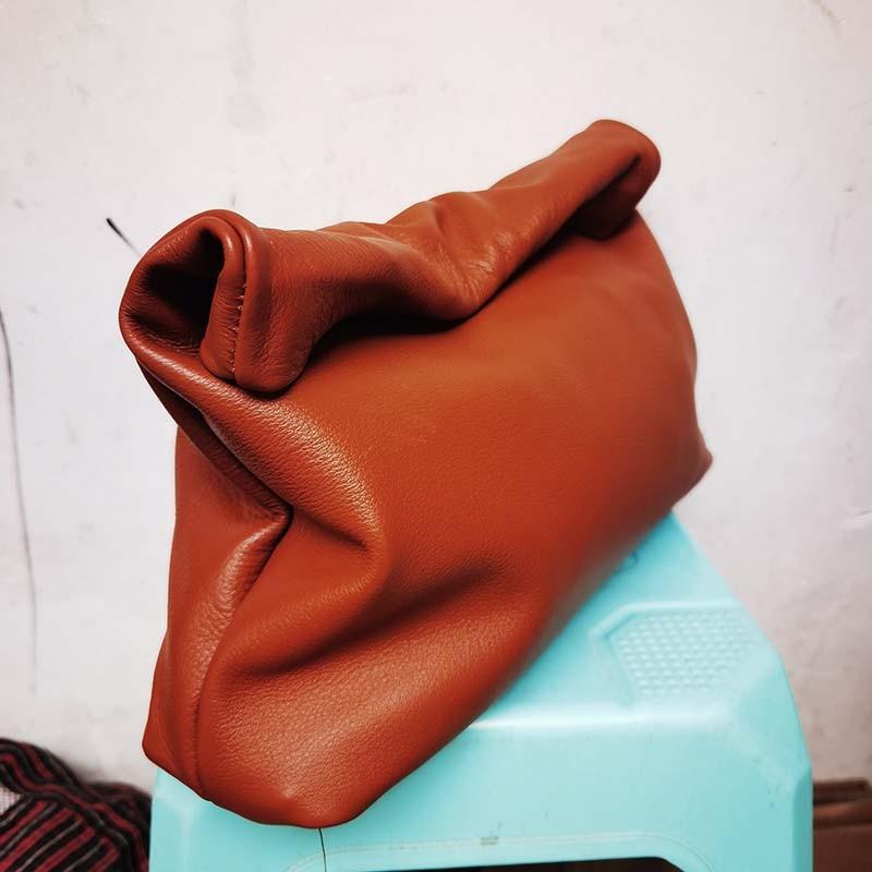 Новинка, Европейский дизайн, обжимные сумки, хит продаж, офисный мобильный телефон, карманы, Женская сумочка, высокое качество, портативные ...