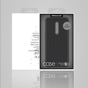 Image 5 - Funda para Oneplus 8 7T 7 Pro 6T NILLKIN texturizada de fibra de nailon de lujo duradera antideslizante cubierta completa para One Plus 8 7T 7 Pro 6T