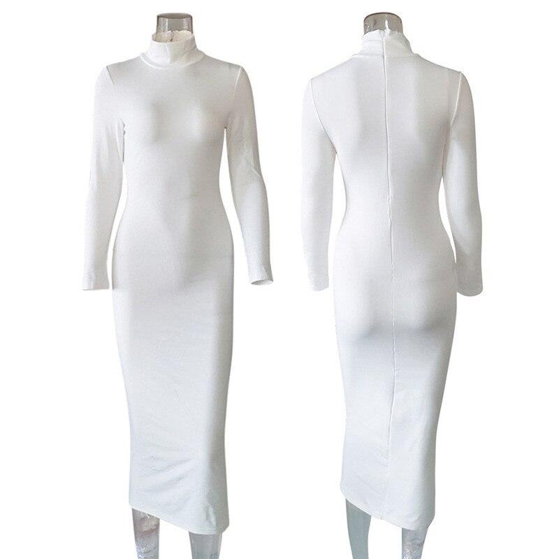 maxi bodycon dress04