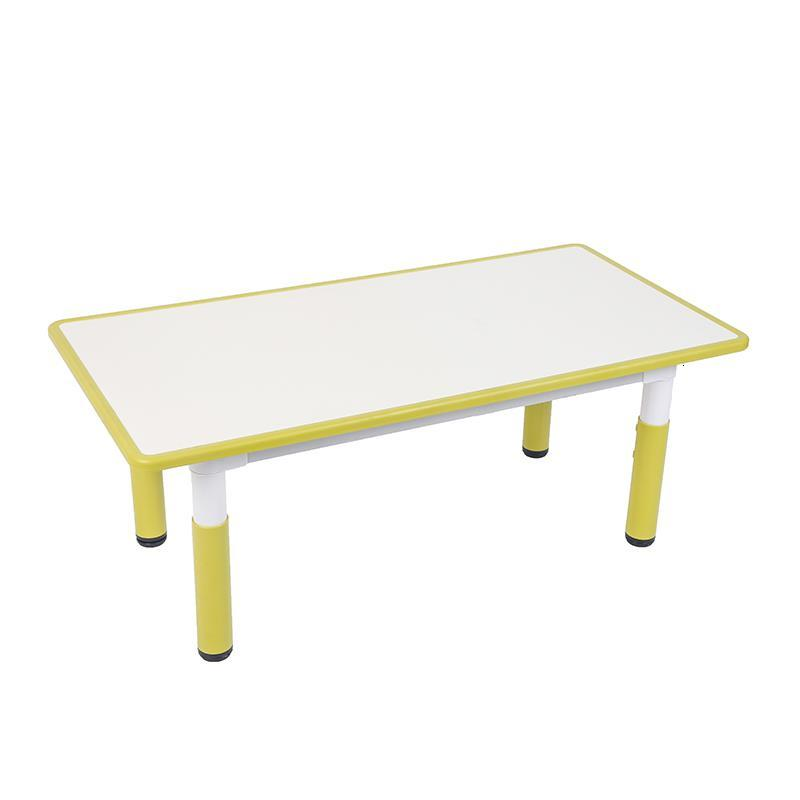 Estudio Y Silla Tavolo Per Avec Chaise Child For Tavolino Bambini Kindergarten Bureau Enfant Study Table Mesa Infantil Kids Desk