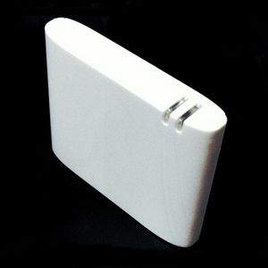 Image 4 - 30pin Bluetooth מתאם 4.1 A2DP אודיו מוסיקה מקלט עבור Sounddock ו 30Pin iPhone iPod Dock רמקול, (לא תואם עם