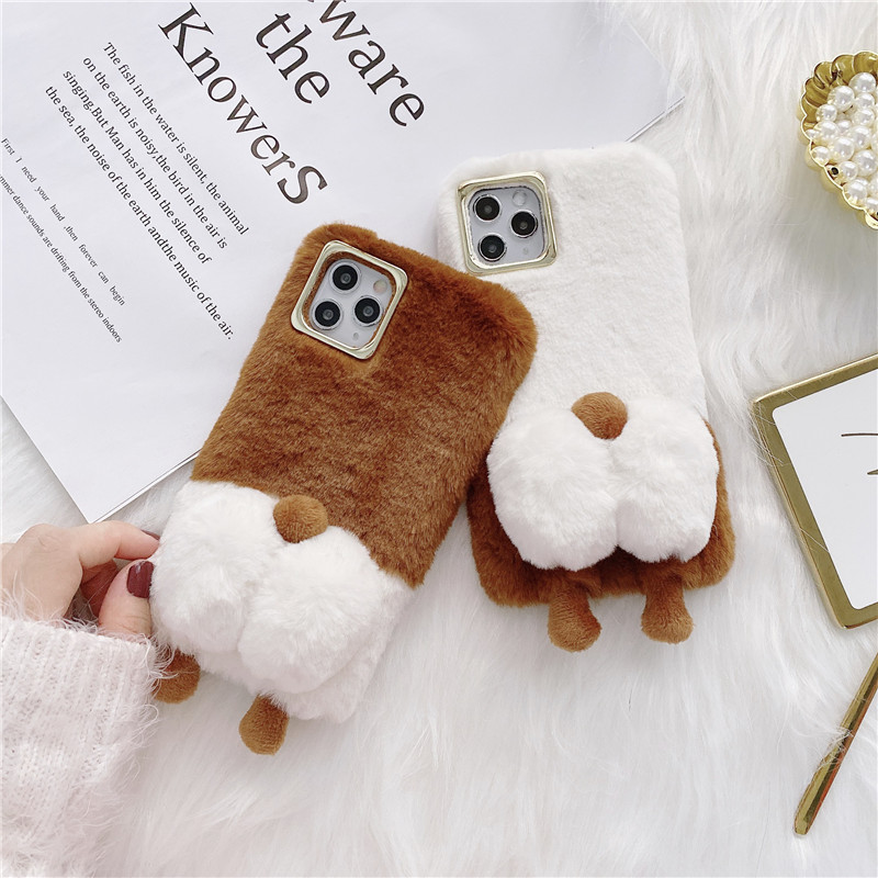 Cute Case for iPhone 12 Pro Max