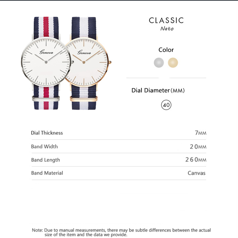 Casual Women's Watches Simple Thin Fashion Women Watch Luxury Quartz Wristwatch Ladies Clock Gift Relogio Feminino Reloj Mujer 2
