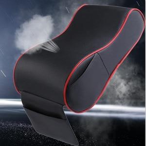 Image 4 - 2020 العالمي الجديد سيارة مركز وحدة التحكم مسند الذراع سادة لفولكس واجن فولكس فاجن بولو جولف 4 6 5 7 جيتا MK5 MK6 بولو باسات B5 B6 B7 تيغوان