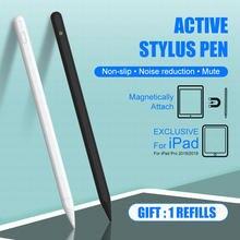 Для apple pencil ipad pro 11 129 2020 active stylus pen улучшенный