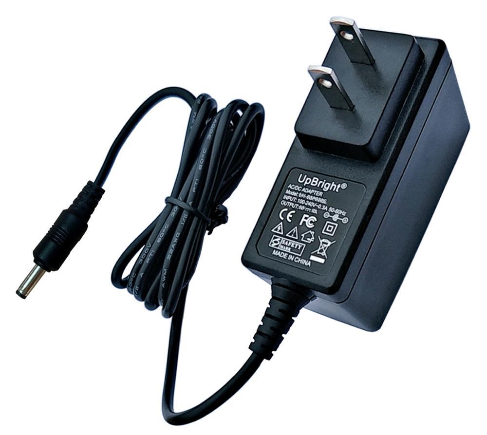 New 6V AC/DC Adapter For Iridium 9575 Extreme 9505A 9555 Satellite Phone Motorola AUT0901 FW750016 AUT0401 AUT0601 AUT0701 FW7500/6 CLA ACTC0701 FW7650/06 Power Supply Charger Mains PSU(China)