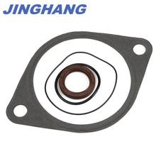 5.9L Vacuum Pump Power Steering Seal Kit For Diesel Dodg.e Ram Cummin s  CHINA & US STOCK us s