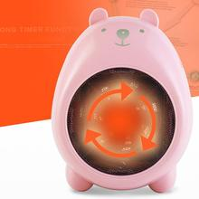 Mini Cartoon Portable Heater Adjustable Electric Heater Personal Room Office Heater Multiple Security Protection цена 2017
