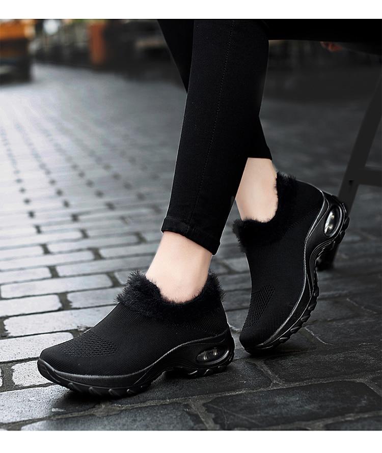 fashion boots (28)