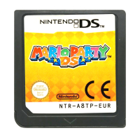 Mariold Party DS EUR