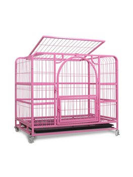 Cat Crates & Cages