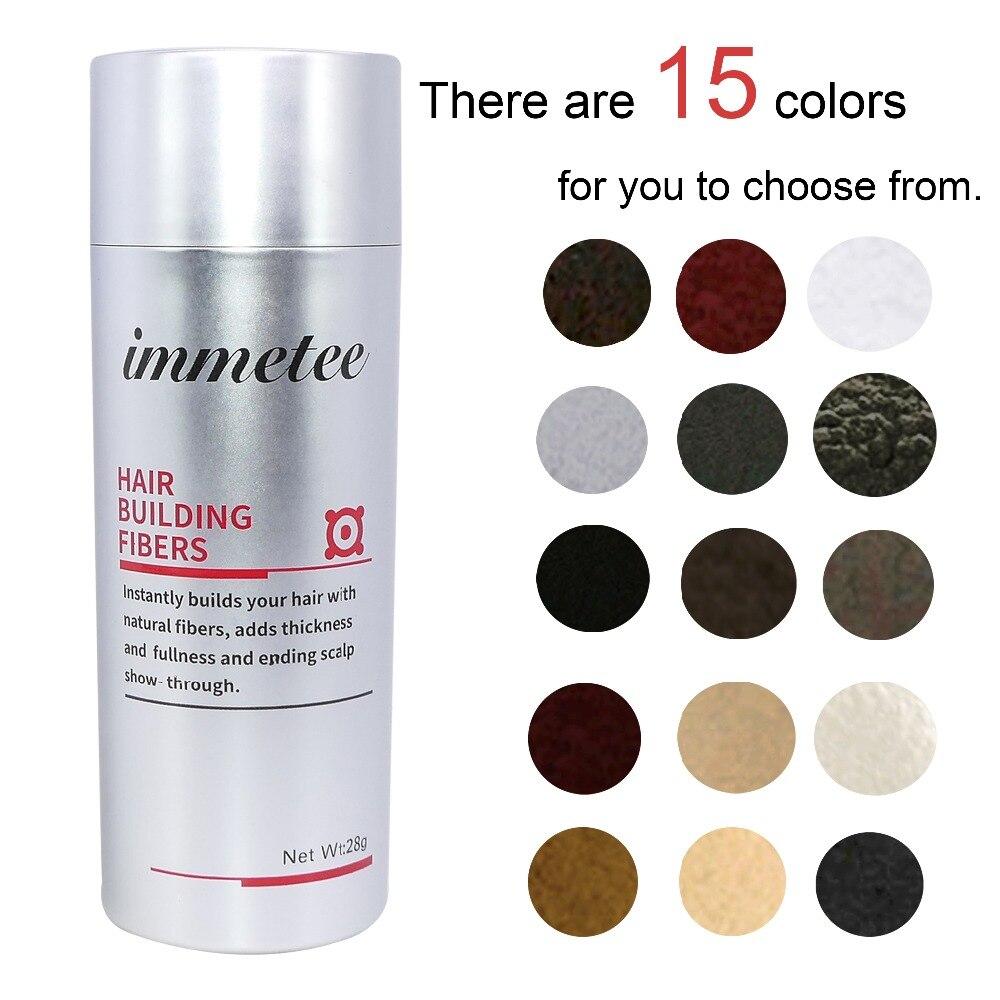 de alta qualidade multi cor escolher