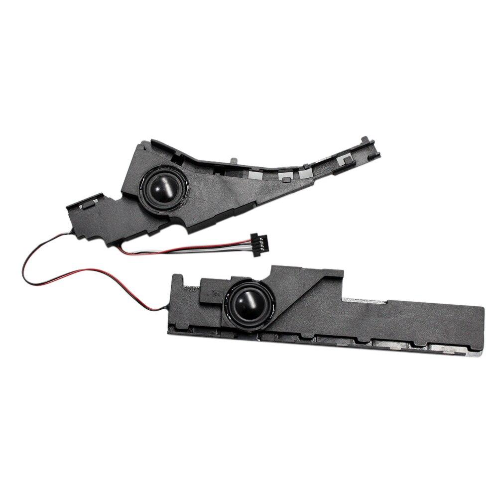 Laptop Speaker For ASUS X550 X550V X550VC X550Xi X550L X550C F550 K550 VG140609 Replace Built-in Speaker